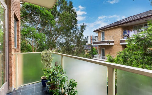 4/8-10 Lane Cove Road, Ryde NSW 2112