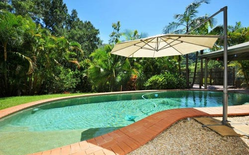 13 Jensen Close, Coffs Harbour NSW 2450