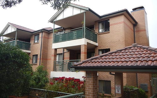 32-36 Hornsey Rd, Homebush West NSW 2140