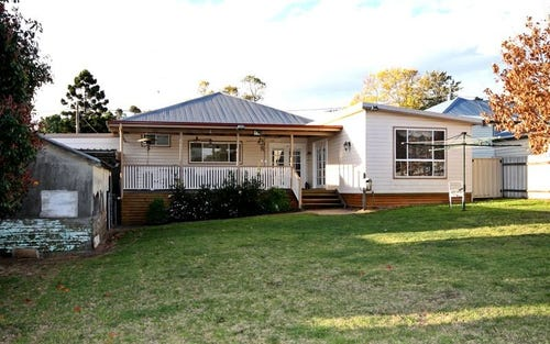 25 Brentwood Street, Muswellbrook NSW 2333