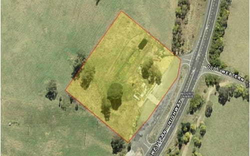 1940 Great Western Highway, Tambaroora NSW 2795