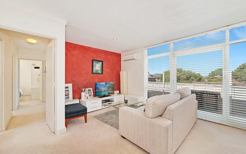 11/19 Rosalind Street, Cammeray NSW
