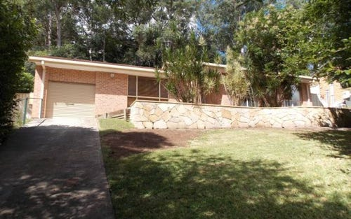 32 PERRATT CLOSE, Lisarow NSW
