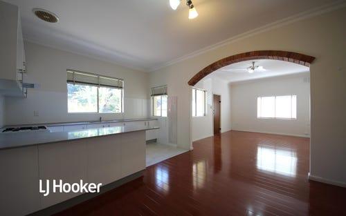 26 Oak Street, Ashfield NSW