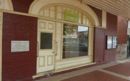20 Marsden Street, Boorowa NSW