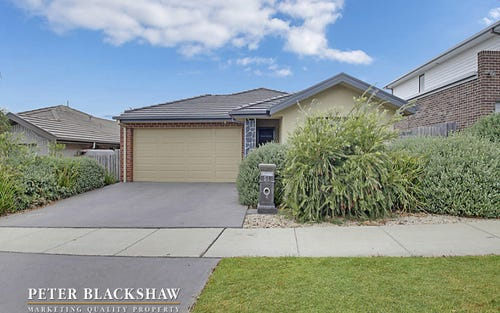 51 Paquita Street, Forde ACT 2914