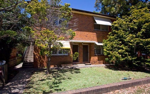 1/162 Willarong Road, Caringbah NSW 2229