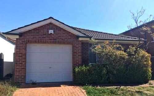 4 Illawarra Close, Woodcroft NSW