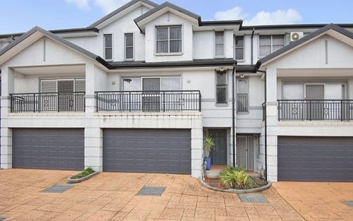 3/26-30 North Rocks Road, North Rocks NSW 2151