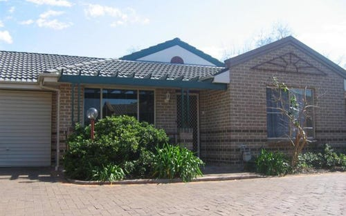 7/38 Lindsay Street, Wentworthville NSW