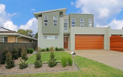 59A Kalang Avenue, Ulladulla NSW 2539