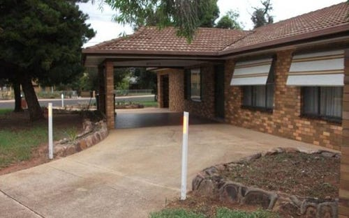 43 Poole Street, Griffith NSW 2680