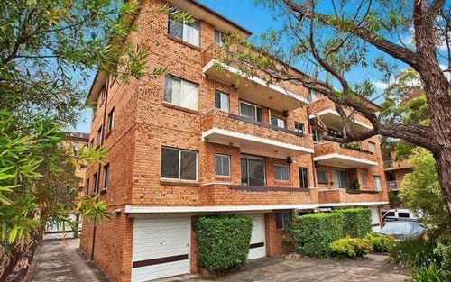 11/16A French Street, Kogarah NSW