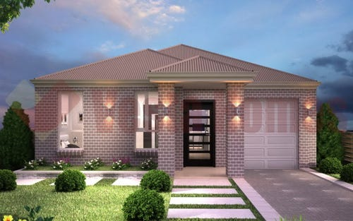 Address available on request, Horningsea Park NSW 2171