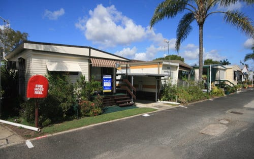 136/145 Kennedy Drive, Tweed Heads NSW 2485