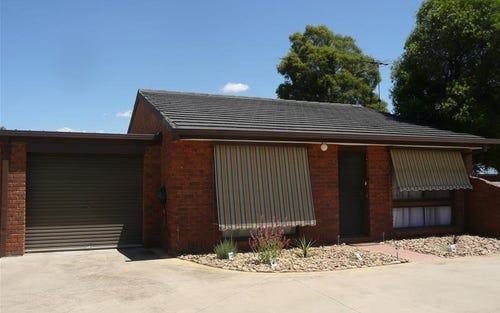 5/138 Manners Street, Mulwala NSW 2647