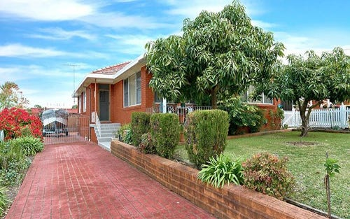 68 Newhaven Avenue, Blacktown NSW 2148