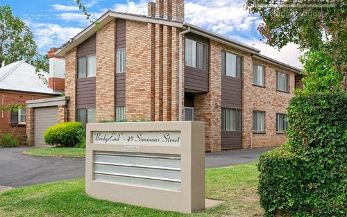 3/49 Simmons Street, Wagga Wagga NSW 2650