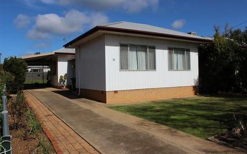 16 Alam St, Dubbo NSW 2830