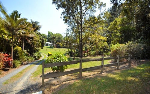 129 James Small Drive, Korora NSW 2450