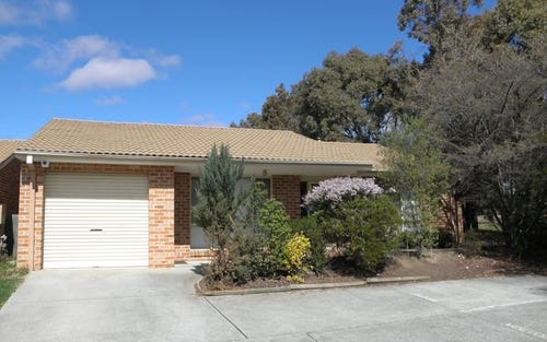 Unit 7/36 Fink Crescent, Calwell ACT