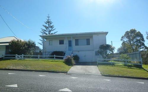 1 Ann Street, Harrington NSW