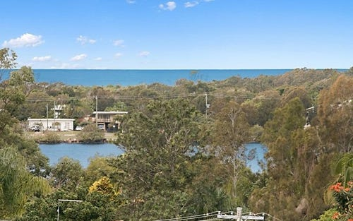 66 Oyster Point Road, Banora Point NSW 2486