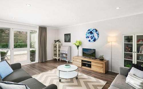46 Renny Place, Belconnen ACT 2617