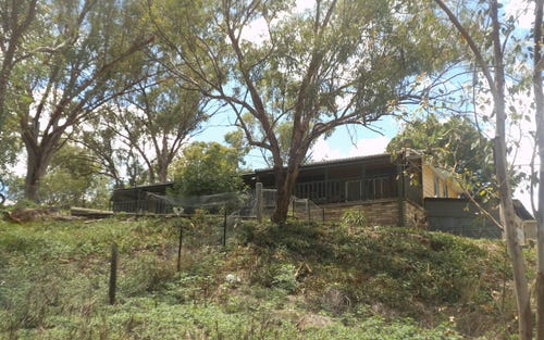16 Corbould Street, Quirindi NSW 2343