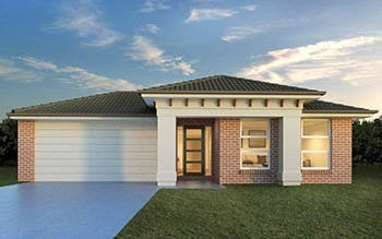 123 Road 1 (Potters Lane), Raymond Terrace NSW 2324