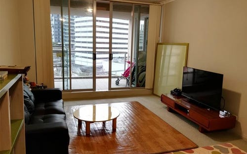1010/2A Help St., Chatswood NSW