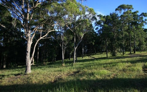 Lot 103, Duns Creek Road, Paterson NSW 2421