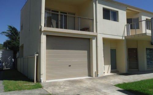 1/149 Adelaide Street, Raymond Terrace NSW