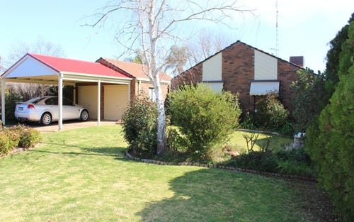 9 Roma Ave, Leeton NSW 2705