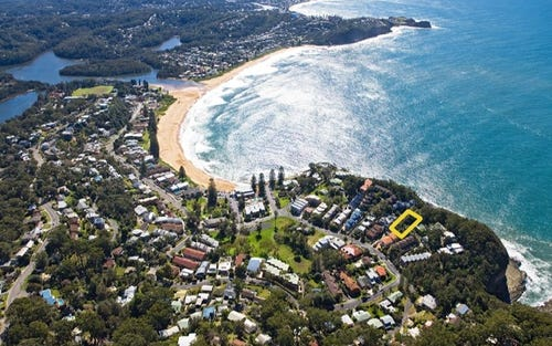 30 Avoca Dr, Avoca Beach NSW 2251