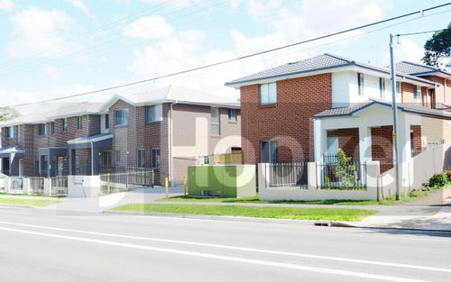 9/166-170 Targo Road, Girraween NSW