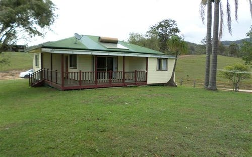 Address available on request, Yarranbella NSW