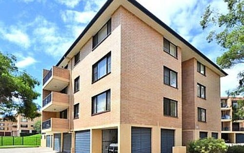 40/5 Griffith Street, Blacktown NSW