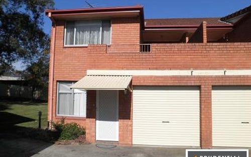 9/14-16 Bunbury Road, Macquarie Fields NSW