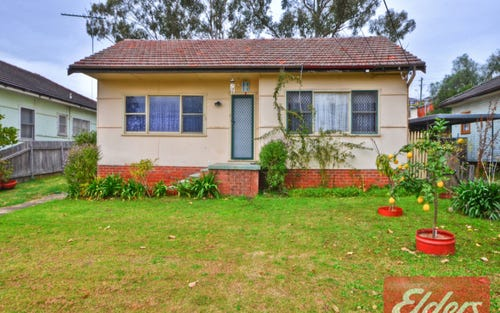 53 Paul Street, Blacktown NSW 2148