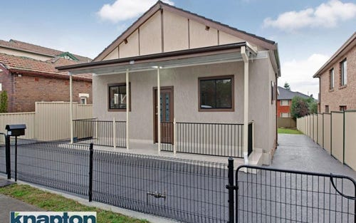 116 Dudley Street, Punchbowl NSW 2196