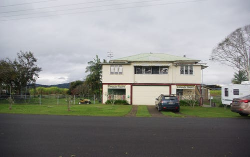 8 colonial, Condong NSW 2484