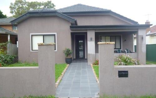 27 Pegler Avenue, Granville NSW 2142