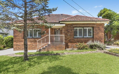 310 Malton Rd, North Epping NSW 2121