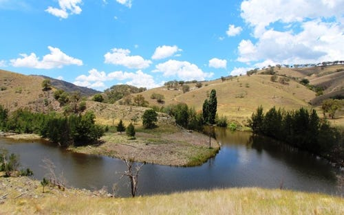 162 Quartz Ridge Road, Turondale NSW 2795