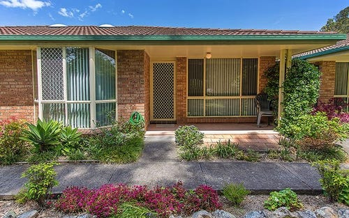 Unit 32/28 Deaves Road, Cooranbong NSW 2265