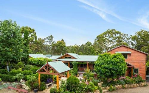 86 Bournda Park Way, Wallagoot NSW 2550