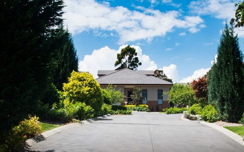 11/72-76 Southey Street, Mittagong NSW 2575