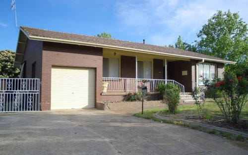 149 Osburn Drive, MacGregor ACT