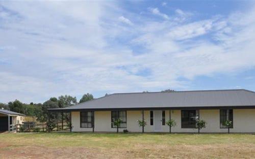 109 Torryburn Way, Eulomogo NSW
